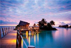 瓦努阿图房产2