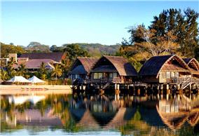 瓦努阿图房产3