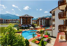 保加利亚房产2