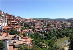 保加利亚房产3