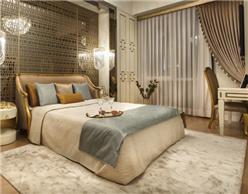 土耳其房产:艾迪姆公寓