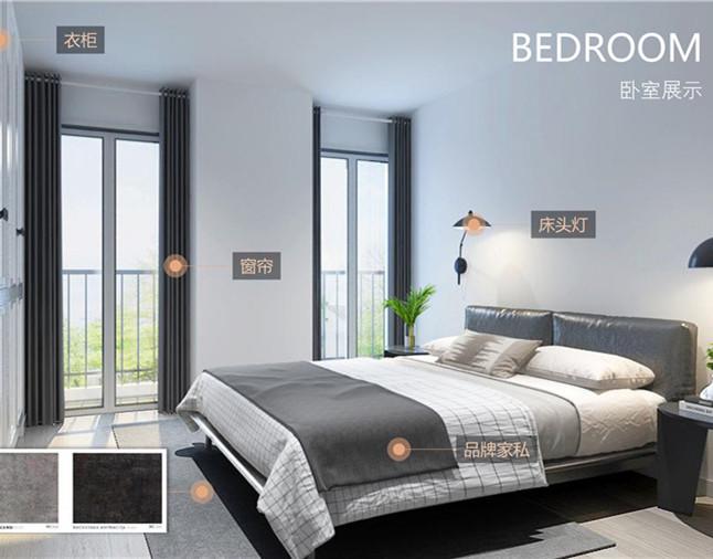 里斯本房产:葡京二期,旧房改造35万欧元购房移民