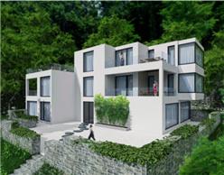 葡萄牙28万欧元购房移民:阿尔卡萨公寓
