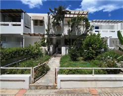 希腊房产:雅典东部拉菲娜海景别墅