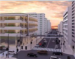 葡萄牙波尔图靠海酒店公寓 35万欧元