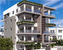 塞浦路斯利马索尔海景公寓