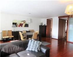 葡萄牙波尔图海景公寓3室1厅 60万欧