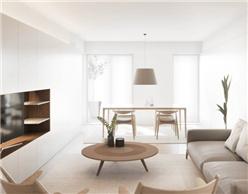 葡萄牙波尔海边公寓 42万欧