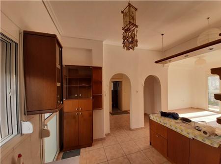 希腊房产:雅典南部2房105㎡ 房价28万欧