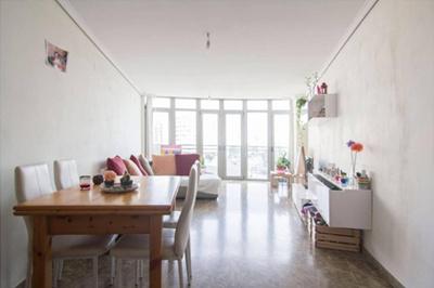 西班牙房产:瓦伦西亚拉伊坦公寓3房137平 28万欧