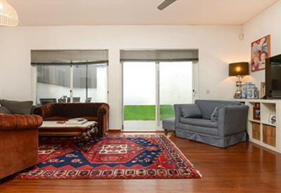 葡萄牙别墅:卡斯卡伊3房别墅 房价73.6万欧