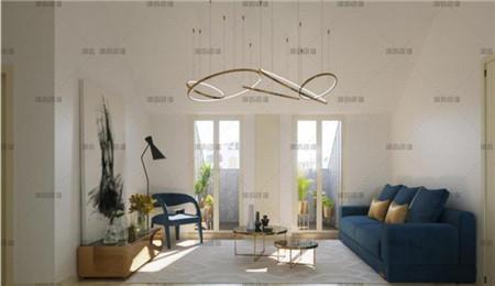 葡萄牙35万房产:阿茹达公寓Alcântara III - Ajuda