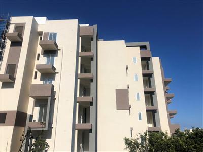 马耳他房产:海景公寓 现房&学区房 大户型
