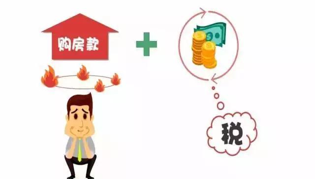 西班牙房产交易税费详解