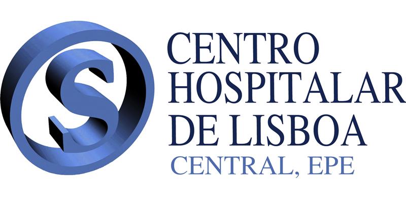 里斯本西方中心医院(Centro Hospitalar de Lisboa Ociental)