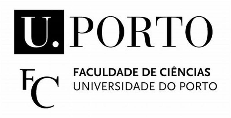 波尔图大学 Universidade do Porto