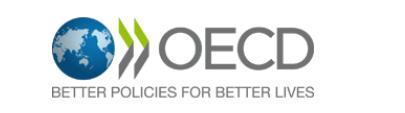 CRS OECD组织