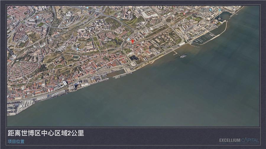 里斯本世博区Marvila35万欧项目_3.jpg