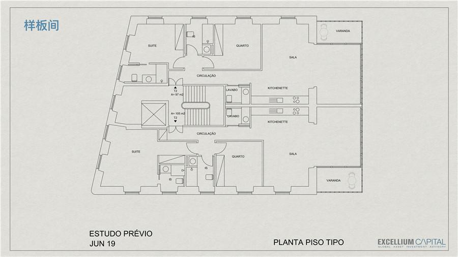 里斯本世博区Marvila35万欧项目_8.jpg