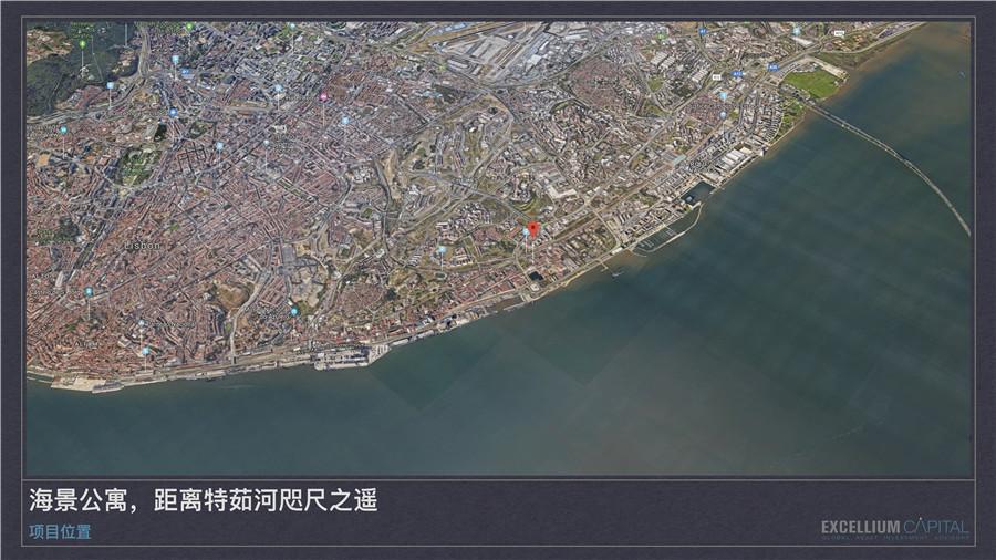 里斯本世博区Marvila35万欧项目_2.jpg
