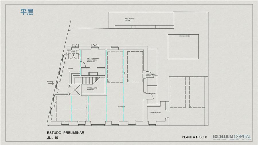 里斯本世博区Marvila35万欧项目_7.jpg
