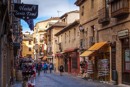 西班牙非盈利移民能拿永居吗?这样办才可以