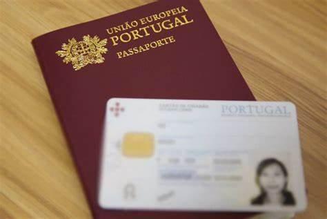 葡萄牙基金移民靠谱吗?看看政策法律怎么规定