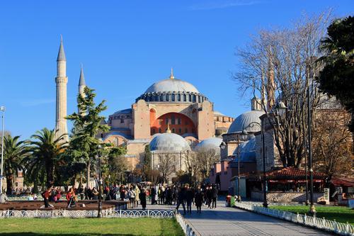 土耳其移民新政策你清楚吗?移民注意事项详解