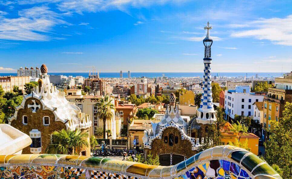 去西班牙移民需要什么  在当地的生活是怎样的