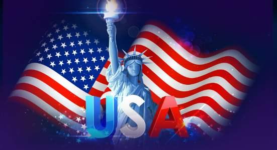 什么是美国NIW移民?如何更容易申请?