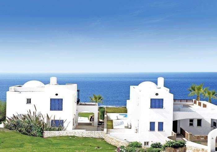 塞浦路斯国际学校提供优质的教育 体系和丰富的教育资源