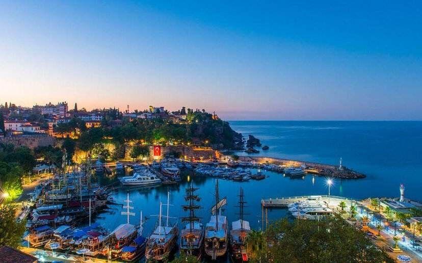 土耳其护照怎么办理 相关的办理手续有哪些