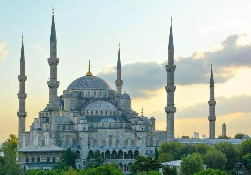 土耳其移民如何判断是否符合海外移民的需求