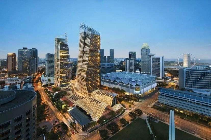 快速移民新加坡有哪些方式 分别需要多少投资金额