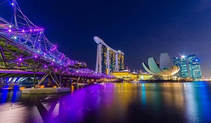 南京新加坡移民可采用哪种方式 需要满足哪些条件