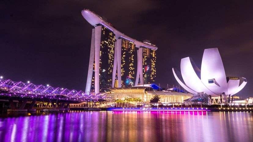 去新加坡中介费多少 各家中介机构报价不同