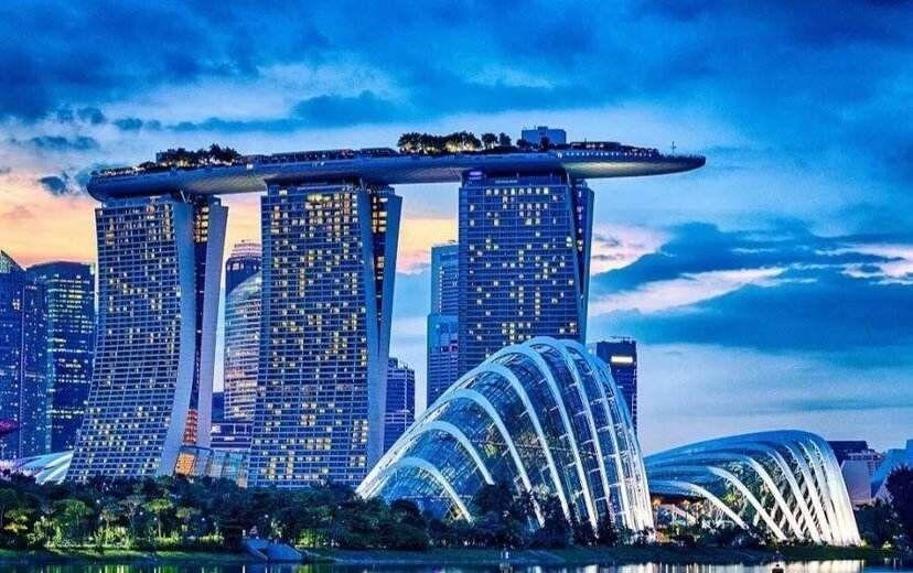 容易新加坡移民的形式有哪些 如何评估是否合适