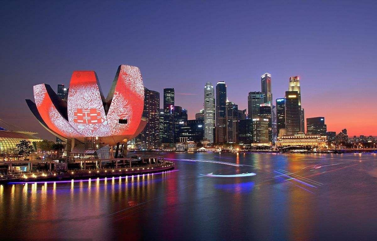 上海移民新加坡 需要投资多少满足哪些条件