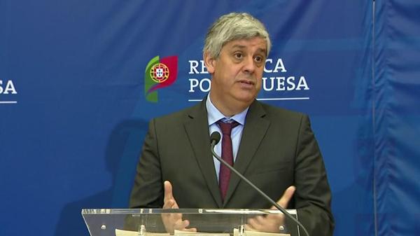 因新冠疫情,2020葡萄牙移民新政策会有什么变动?