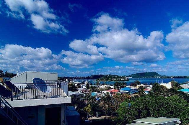 瓦努阿图移民方式 瓦努阿图免签国家介绍