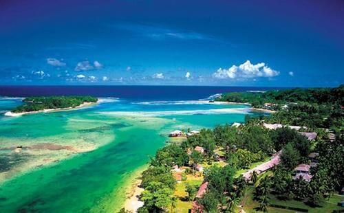 瓦努阿图移民费用 拥有瓦努阿图国家绿卡的优势