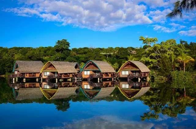 移民瓦努阿图多少钱 各类人群都适合选择的国家