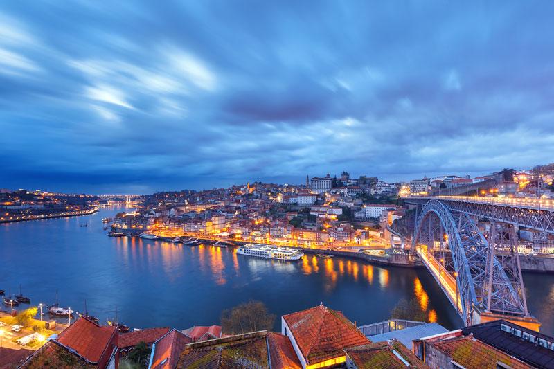 2020年葡萄牙房地产市场分析及展望