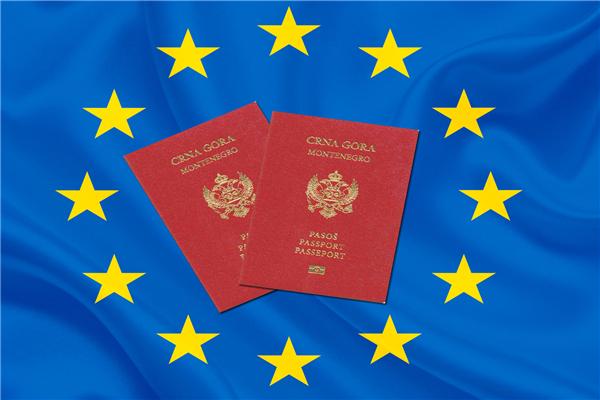 2020年黑山移民条件 让申请人了解市场移民趋势
