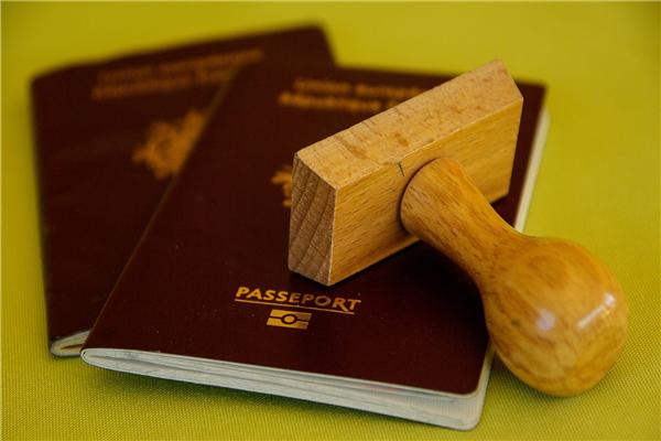 2020年黑山移民中介  主推购房移民项目的趋势分析