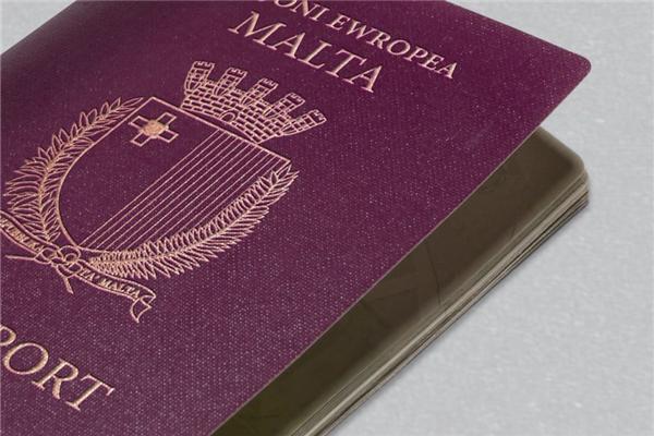 马耳他国债移民公司,应该如何进行选择