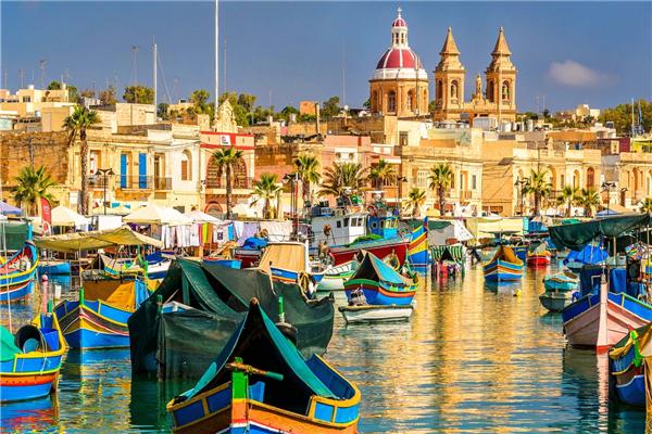 马耳他国债移民欧盟捷径,移民国家的优中之选