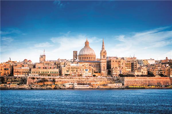 马耳他国债移民身份价值高,体现在哪些方面