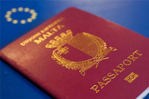 马耳他国债移民是真实的吗?是否是骗局