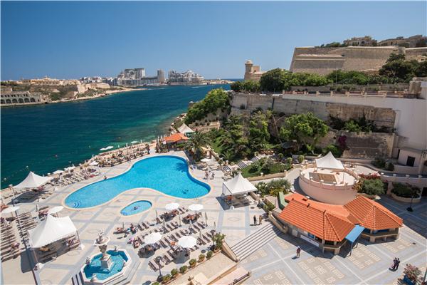 马耳他国债移民自由工作,考虑到这些问题